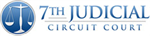 7th Judiial Circuit Court Logo